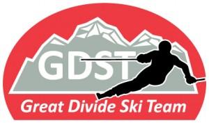 GDST-Final